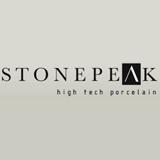 Stonepeakceramics