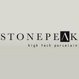 Stonepeakceramics sq160