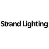 Strandlighting
