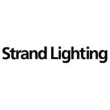 Strandlighting sq160