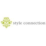 Styleconnectionltd sq160