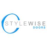 Stylewise sq160
