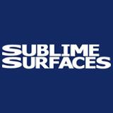 Sublimesurfaces sq160