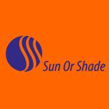 Sos shades sq160