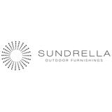 Sundrella