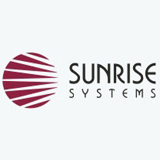 Sunrisesys sq160