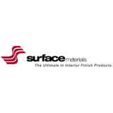 Surfacematerials