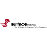 Surfacematerials sq160