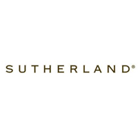 Sutherland furniture