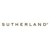 Sutherland furniture sq160