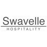 Swavellehospitality