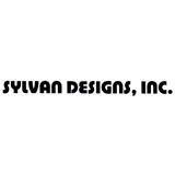 Sylvandesigns sq160