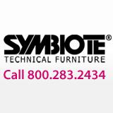 Symbiote sq160