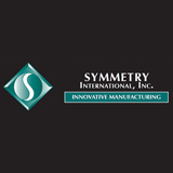 Symmetryproducts sq160
