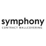 Symphonywallcovering