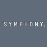 Symphonytables