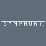 Symphonytables sq160
