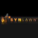 Synlawn sq160