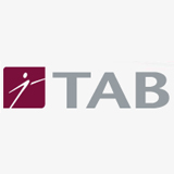Tab sq160