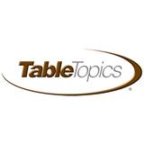Tabletopics sq160