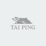 Taipingcarpets sq160
