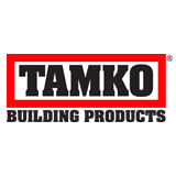 Tamko sq160