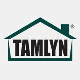 Tamlyn sq160