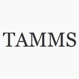 Tamms