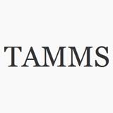 Tamms sq160