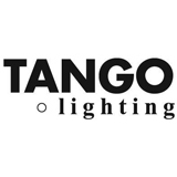 Tangolighting sq160