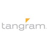 Tangraminteriors sq160