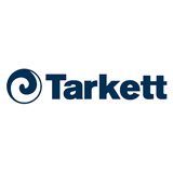Tarkett sq160 sq160