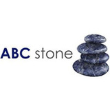 Abc stone sq160