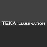 Tekaillumination sq160