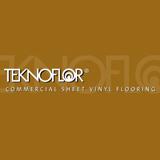 Teknoflor sq160