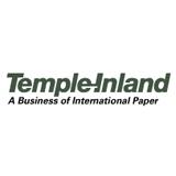 Templeinland