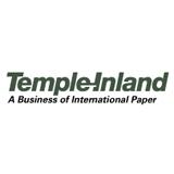 Templeinland sq160