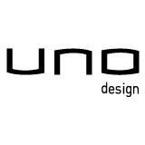 Uno design sq160