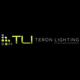 Teronlighting