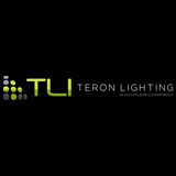 Teronlighting sq160