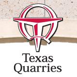 Texasquarries sq160