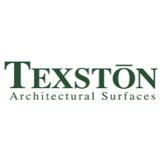 Texston