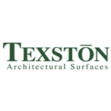 Texston sq160