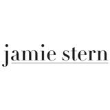 Jamiesterndesign sq160