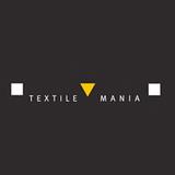 Textile mania sq160
