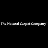 Naturalcarpetcompany