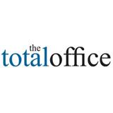Thetotaloffice sq160