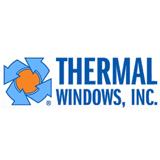 Thermalwindows sq160