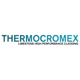 Thermocromex sq160