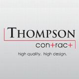 Thompsoncontract sq160